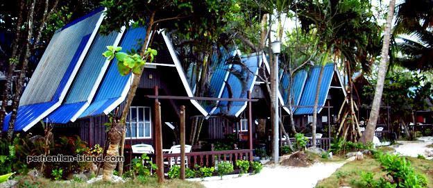 Perhentian Coral View Island Resort Perhentian Island